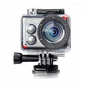 ISAW A3 Extreme HD Action Camera