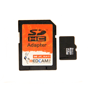 How do I format my memory card?